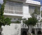 Foto OCASIÓN VENDO Casa 2 pisos en Arequipa, Cayma...