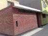 Foto Ocasion vendo en surco casa de 2 plantas con...