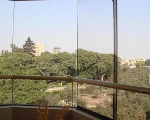 Foto Precioso departamento amoblado frente al olivar...