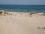 Foto Venta de Terreno de Playa en PIURA