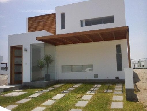 Foto Casa De Playa En Alquiler, Puerto Madero, 2...