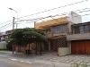 Foto Ocasion venta de casa en miraflores