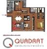 Foto Venta departamento duplex 221,74 m2 en san...