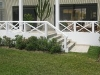 Foto Alquiler de Casa de Playa en CHUPIKALLA ASIA