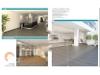 Foto Hermoso Departamento De 146 M2 Y 3 Dormitorios,...