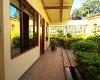 Foto Casa en venta tarapoto