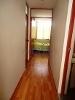 Foto OPI-C-593 Vendo casa de 2 pisos en Socabaya