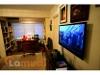 Foto Hermoso Departamento De 197 M2 Y 3 Dormitorios,...