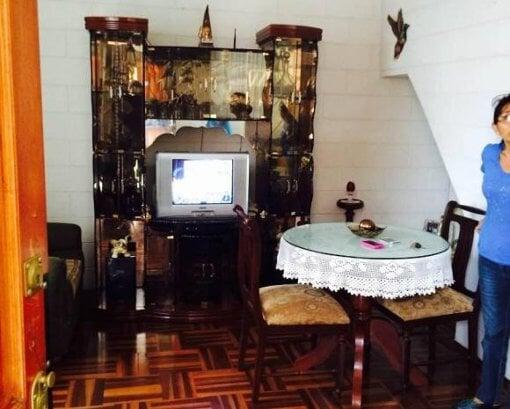 Foto Departamento en Urb. La Rinconada