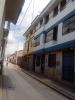 Foto Alquiler casa san sebastian