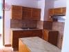 Foto Hermoso departamento en av. Ayacucho -...