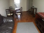 Foto Alquilo prescioso departamento 1 dormitorio...