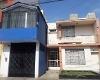 Foto Venta urbanización san andrés i etapa casa como...