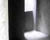 Foto Vendo casita en casco de un piso en las...