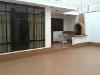 Foto Casa en alquiler en Punta Hermosa