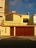 Foto OCASIÓN - Linda casa en venta en Trujillo.