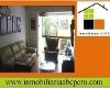 Foto Alquiler minidepartamento en barranco $750