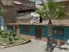 Foto Leoncio Prado 818 - Villa María Del Triunfo - Lima