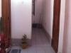 Foto Venta de Casa en TRUJILLO