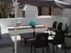 Foto Alquiler de Casa de Playa en GALLARDO ASIA