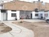 Foto Venta de Terreno en CHOSICA