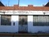Foto Venta de casa en cerro colorado