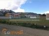 Foto Bonito Terreno En Venta, En Cajamarca
