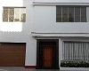 Foto Vendo casa remodelada en Miraflores. Precio...