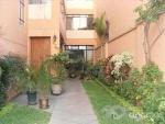 Foto Alquiler Departamento Lima 2 Habitaciones