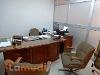 Foto Fantástica Oficina En Alquiler, En Magdalena...