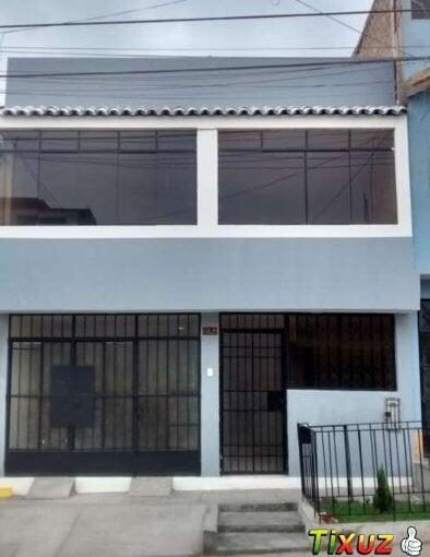 Foto Vendo casa!