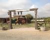 Foto Ocasion! Casa de campo en playa mamacona,...