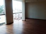 Foto Venta Duplex de Estreno 213m2 3D/4B en Los...