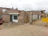 Foto Venta de casa en villa el salvador