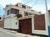 Foto Alquiler de Casa en AREQUIPA