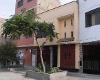 Foto Casa venta: 2 plantas, smp - urb. Pacifico...