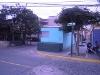 Foto Venta de casa en santiago de surco