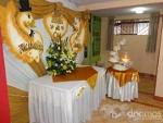 Foto Alquiler Casa Surco