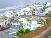 Foto Alquiler de Casa de Playa en LURIN