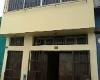Foto Alquilo to deposito / oficina - 2do y 3er piso...