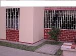 Foto Vendo departamento en Primer Piso de la...