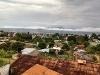 Foto Alquiler de Casa en TARAPOTO