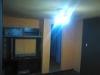 Foto Minidepartamento de un dormitorio grande ideal...