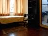 Foto Alquiler de habitacion en santiago de surco