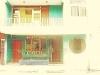 Foto Vendo casa de 79.41 m2 EN Av. Zarumilla cdra 9...