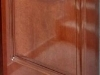 Foto Alquiler de casa en san martin de porres