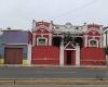 Foto Venta o Alquiler de Casona en La Punta - Callao...