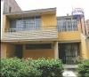 Foto Vendo hermosa casa 2pisos, 160m2. Amplio c/...