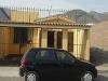 Foto Alquiler de Casa de Campo en CHOSICA