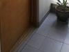Foto Venta de Departamento en LA MOLINA